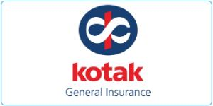 CoverNest - Life Insurance | Car Insurance | Two Wheeler ...