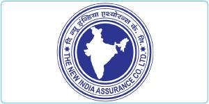 New India Assurance Co Ltd