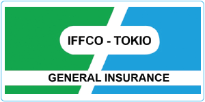 IFFCO Tokio General Insurance Company